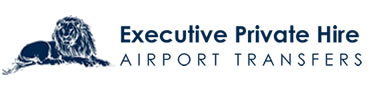 Executive Private Hire